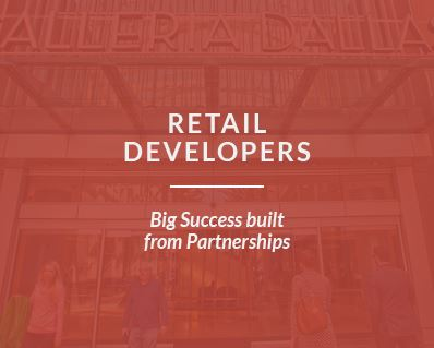 RETAIL DEVELOPERS-Button_1